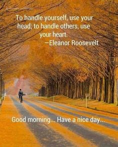 Good Morning Pictures, Images, Photos - Page 3 Good Morning Friends Quotes, Good Morning Beautiful Quotes, Morning Quotes Images, Good Morning Images Hd, Good Morning Texts, Good Morning Inspirational Quotes, Morning Greetings Quotes, Good Morning Picture, Good Morning Messages