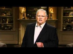 Pastor John Hagee on Memorial Day