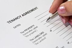One of the main delays that landlords can face, whether they use a property management company or not is getting back signed  tenancy agreements on time or at all.