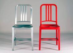 Emco Chair
