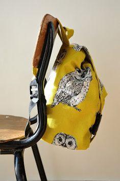 Inspiration, Bags, Fashion, Biblical Inspiration, Handbags, Moda, Fashion Styles, Fashion Illustrations, Inspirational