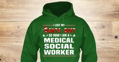 If You Proud Your Job, This Shirt Makes A Great Gift For You And Your Family.  Ugly Sweater  Medical Social Worker, Xmas  Medical Social Worker Shirts,  Medical Social Worker Xmas T Shirts,  Medical Social Worker Job Shirts,  Medical Social Worker Tees,  Medical Social Worker Hoodies,  Medical Social Worker Ugly Sweaters,  Medical Social Worker Long Sleeve,  Medical Social Worker Funny Shirts,  Medical Social Worker Mama,  Medical Social Worker Boyfriend,  Medical Social Worker Girl…