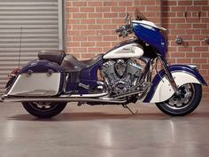 http://www.indianmotorcyclesturgis.com/inventory/v1/Current/Indian/Bagger/2015-Chieftain