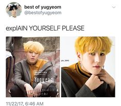 1,487 Likes, 3 Comments - GOT7 memes  (@chickenwangss) on Instagram