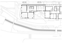 Fantastic Elementary School Design with Colorful Design: Detail Elementary School Design Master PLan On Paper