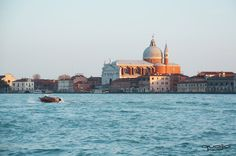 It's all about living like a wave. Pictures Of Venice, Taj Mahal, Waves, Colors, Building, Travel, Buildings, Ocean Waves, Wave