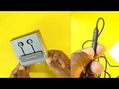 5bd2622cea2 JBL T210 vs JBL T200a comparison. | Technology | Headphones, Technology,  Electronics