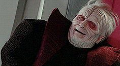 Star Wars Forever — lordeliza: star wars prequels appreciation...