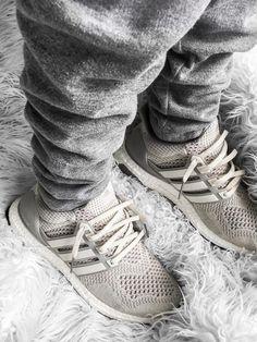 Pin von Matthew Iway auf Men's Style | Schuhe, Adidas und Outfit