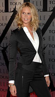 Elle Macpherson #FashionStar