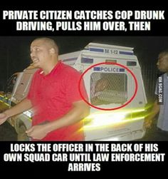 Funny lol -- I love South Africa Daily Funny jokes Really Funny, The Funny, African Jokes, Best Of 9gag, Funny Quotes, Funny Memes, Old Memes, Faith In Humanity Restored, Fresh Memes