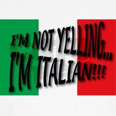 ba0ba42e italian Italian Humor, Italian Quotes, Italian Style, Italian Life, Italian  Girls,