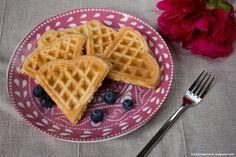 Frühstück | Zuckerbäckerei | Seite 2