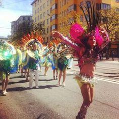 #kalliokukkii Instagram tagged photos - Enjoygram