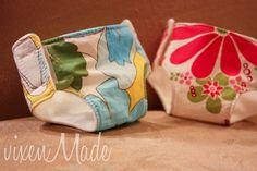 Ella - vixenMade: Baby Doll Diaper Tutorial