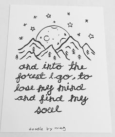 wanderlust quotecards, etsy seller shop instagram, camping, traveling, travel, camp, wander, nature, hiking, quote, inspiration, illustration, drawing, doodle, micron, ink, pen, pencil, sketch, art, card, gift, present, tree, mountain, compass, rv, tent, trip, cheap, lewis caroll, alice and wonderland, plane