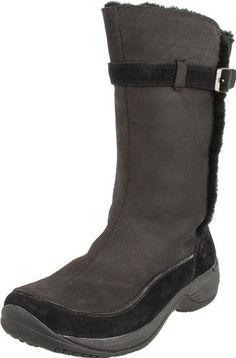 Merrell women's encore snow boots