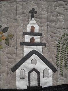 PATCHWORK - patchwork rapide… - résultat stage avec… - DES NOUVELLES - milliettes - Pour un enfant ! - Pour le Japon - futur BOM - En attendant les… - Bonne Année 2010 - patch bébé - patch ANNA - miniature - challenge dessins… - explosion de… - maisons de yoko… - croixpatch74