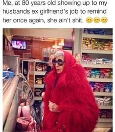 30 Memes about Relationship #Relationship #Memes