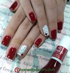 Healthy easy breakfast ideas to lose weight diet food list Bath And Beyond Coupon, Snacks For Work, Blue Nails, Nail Arts, Manicure And Pedicure, Halloween Nails, Beauty Nails, Pretty Nails, Nail Art Designs
