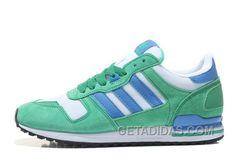 http://www.getadidas.com/soldes-selection-unique-de-homme-adidas-originals-zx700-vert-blanche-bleu-noir-chaussures-pas-cher-du-ut-cheap-to-buy-mh8sm.html SOLDES SELECTION UNIQUE DE HOMME ADIDAS ORIGINALS ZX700 VERT BLANCHE BLEU NOIR CHAUSSURES PAS CHER DU UT CHEAP TO BUY MH8SM Only $71.00 , Free Shipping!