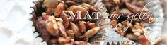Mat for sjelen. Recipe Blogs, Recipes, Lchf, Sugar Free, Almond, Paleo, Low Carb, Gluten Free, Breakfast