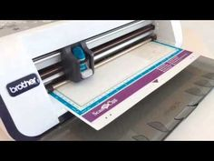 In this video I show how I can isolate certain design on my ScanNCut machine using the resize cutting area function, to be able to pick and choose what items...