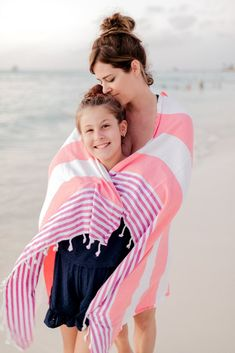 Prima Towels are lightweight, fast drying and ultra absorbent. We bring you beautiful Turkish Towels, in various prints and weights. The perfect travel companion and part of an eco friendly lifestyle. Grab yours and go! Pink Towels, Turkish Towels, Dog Walking, Bartender, Weights, Beach Towel, Eco Friendly, This Is Us, Mexico
