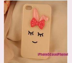 iPhone case iPhone 4 case iPhone 5 Case by iphone5caseiphone4, $5.98
