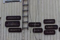 Wie wir in Tampere die Erleuchtung fanden Helsinki, Finland, Travel Advice, Viajes