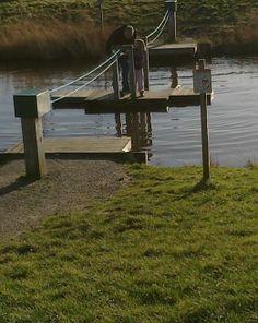 Diepsmeerpark te Oudkarspel