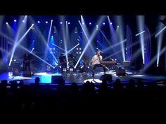 Waltteri Torikka esittää kappaleen Still of the night Still Of The Night, Be Still, Concert, Music, Youtube, Musica, Musik, Recital, Muziek