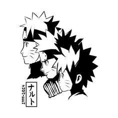 15 years of Naruto Anime Naruto, Naruto Vs Sasuke, Naruto Shippuden, Boruto, Naruto T Shirt, Naruto Drawings, Naruto Sketch, Naruto Tattoo, Anime Tattoos