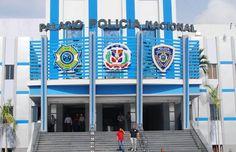 Policia desmantela banda clonadores de tarjetas liderada por extranjero. DETALLES: http://www.audienciaelectronica.net/2015/07/20/policia-desmantela-banda-clonadores-liderada-por-extranjero/