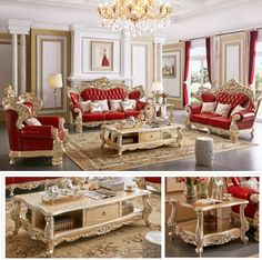Furniture, Bed Design, Awesome Bedrooms, Luxury Furniture, Classic Sofa, Sofa Set, Bedroom Decor, Bedroom Bed Design, Usa Furniture