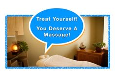 therapeutic massage your wildest dreams girls oasis