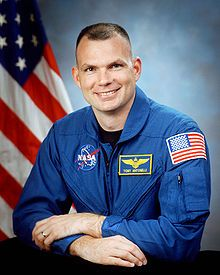 Dominic A. Antonelli ~ Still Active - Time in space: Missions Indian Space Research Organisation, Girl Drawing Sketches, Massachusetts Institute Of Technology, Kennedy Space Center, Nasa Astronauts, Air Space, International Space Station, Space Program, Detroit Michigan