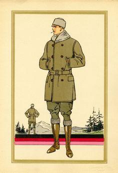 antique-1920s-mens-fashion-illustrations-5
