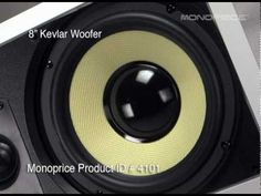 24 Desirable Electronics images | In ceiling speakers, In