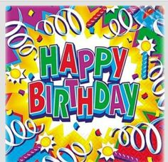 c8b9c525109c29a4f1f163b6c90b8248--happy-birthday-quotes-happy-birthday-greetings.jpg