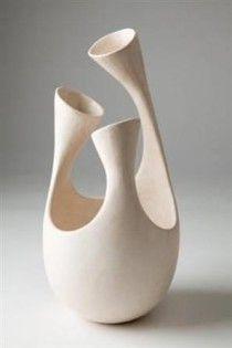 Cerámica   Porcelana de la pasión del catálogo de porcelanas
