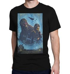 Star Wars Solo Heroes of Corellia Men's T-Shirt Star Wars Merchandise, Star Wars Tshirt, Two By Two, Hero, Hoodies, Mens Tops, T Shirt, Fashion, Supreme T Shirt