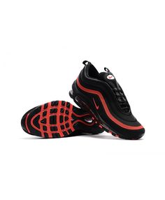 wholesale dealer aea48 a679f Nike Air Max 97 Mens Sale Clearance
