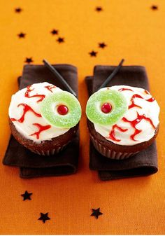 501 best halloween recipes images on pinterest halloween recipe holidays halloween and halloween appetizers