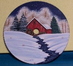 free images to paint on sawblades | Saw Blade Paintings | Painted Saw Blades - Rugged Works of Art Painted ...