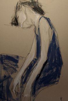 Barbara Kroll. The best. KAGADATO | RUSLAN KAHNOVICH selection.*************************************************Barbara Kroll