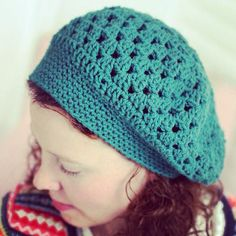 SnapWidget | Favourite #crochet hat patterns on the blog today :))