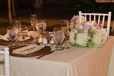Photo from Tiffany & John - Westin Playa Conchal collection by El Velo Photography John Tiffany, Table Settings, Table Decorations, Photography, Collection, Home Decor, Veils, Photograph, Decoration Home