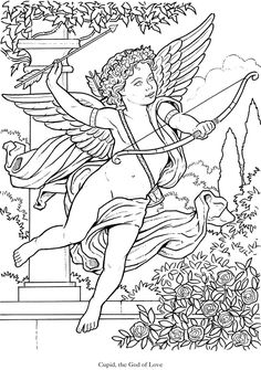 Glorioius Angels 2 from Dover Publications http://www.doverpublications.com/zb/samples/480461/sample5b.htm
