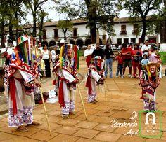 Es Sábado y mi espíritu aventurero lo sabe! #SéBienvenidoAquí #Michoacán #ElAlmaDeMéxico